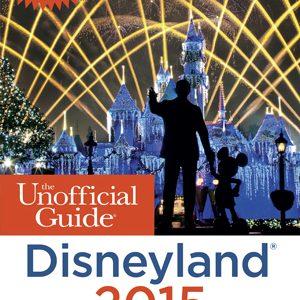 UG-Disneyland2015