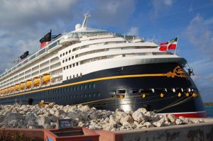 When to Book Your Disney Cruise?