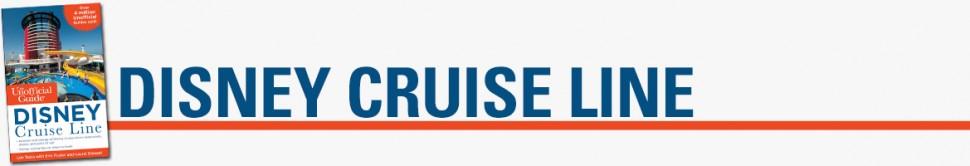 DisneyCruiseLine_feature