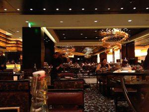 Best Las Vegas Buffets