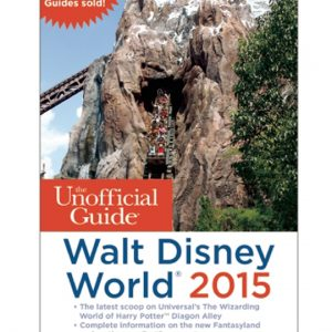 UGWDW15_cover