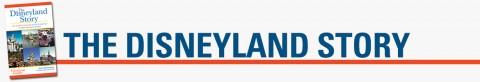 UG_DisneylandStory_banner