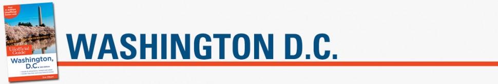 UG_WashingtonDC12ed_banner