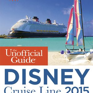 UG-Disney-Cruise-Line-2015