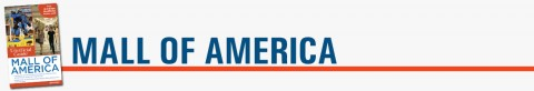 UG_banner_MallofAmerica