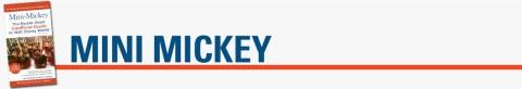 UG_banner_MiniMickey2016