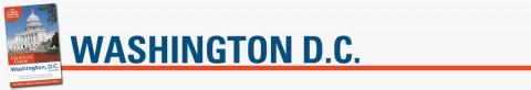 UG_banner_Washington2016