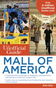 Mall of America Guide