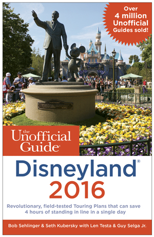 The Unofficial Guide to Universal Orlando 2017 by Seth Kubersky (2016,...