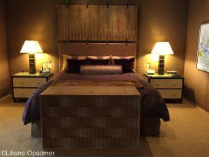 Bellagio_Bedroom