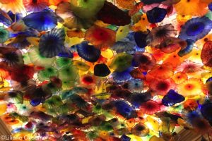 ChihulyCeilingBellagio