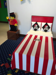 LegolandHotel