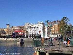 London_US