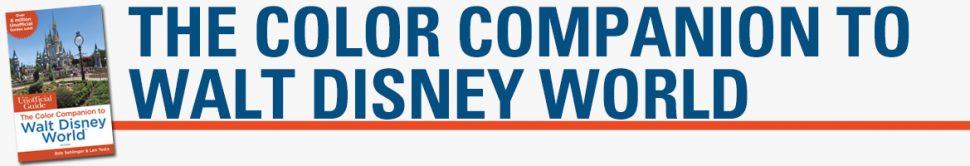 UGbanner2017_DisneyColorCompanion