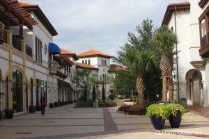 Town Center Shops3