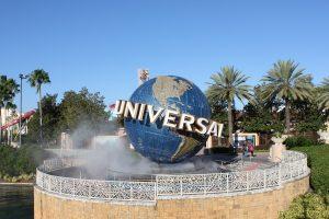 scenic-universal