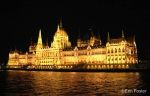 adventures-by-disney_danube-river-cruise_1
