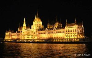 adventures-by-disney_danube-river-cruise_1