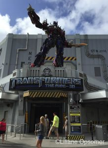 transformers-ride
