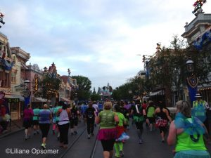 running-to-the-castle-10k
