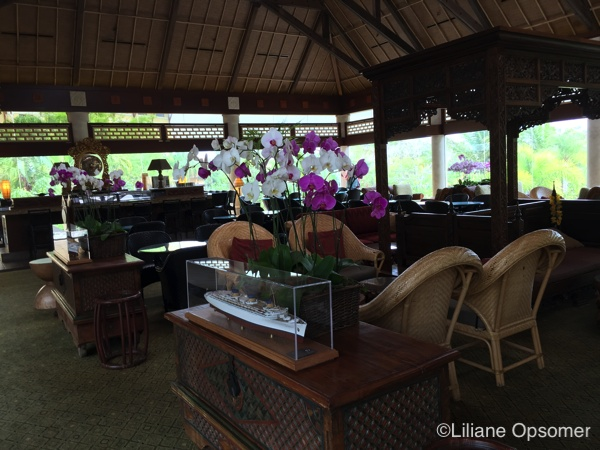 Loews Royal Pacific Resort A Review The Unofficial Guides