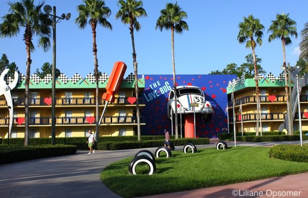 All-Star Movies