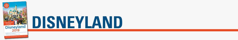 UG_2019Disneyland_banner
