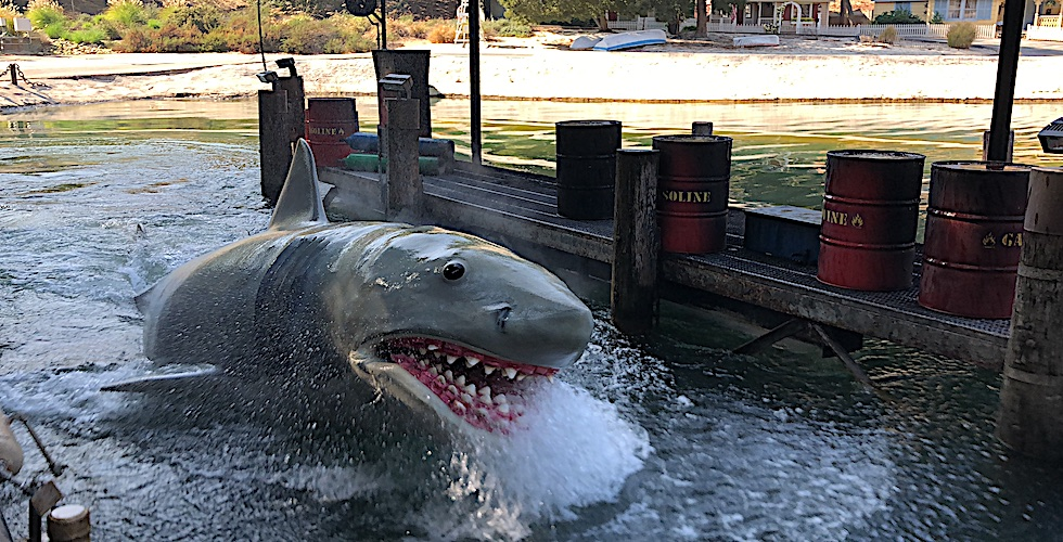 Jaws copy
