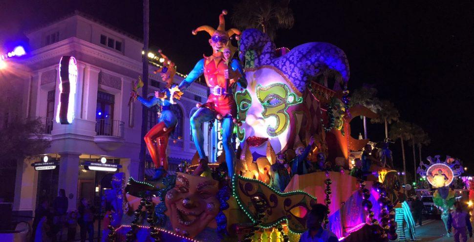 UO Mardi Gras featured