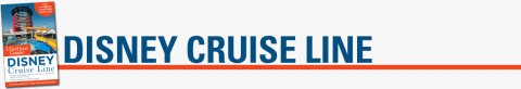 DisneyCruiseLine_feature
