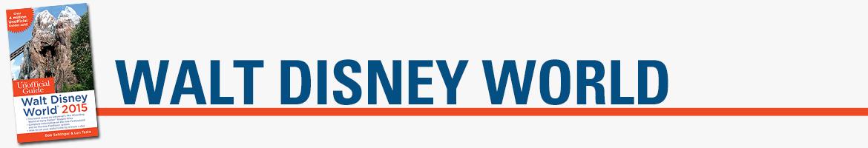 UG_Disneyworld15_banner