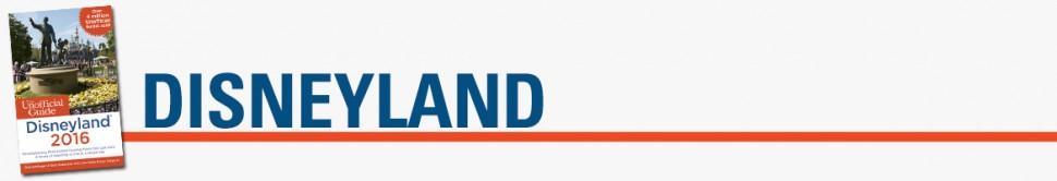 UG_banner_Disneyland2016