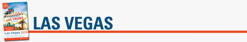 UG_2019LasVegas_banner