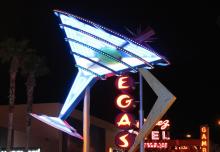 Cirque du Soleil Las Vegas - The Unofficial Guides