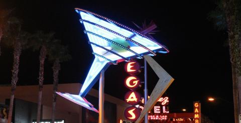 Vegas Banner2