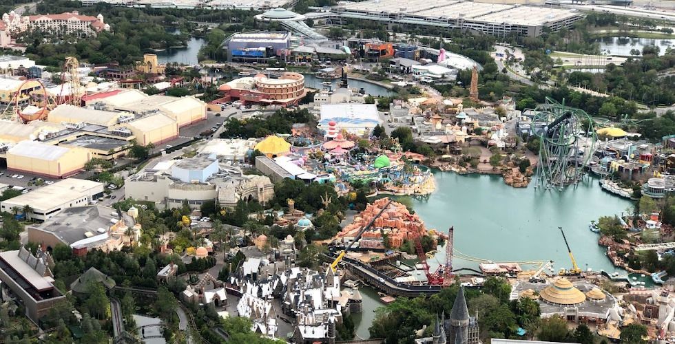 orlando-closed-theme-parks-helicopter-tour-featured