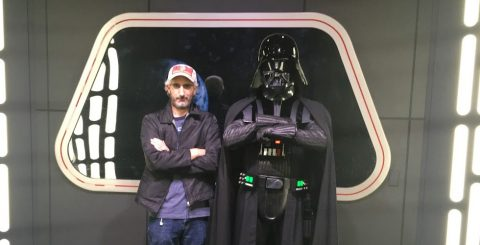 Star wars characters darth seth featured