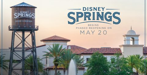 20_SM_Disney_Springs_ReOpening_GRAPHICS