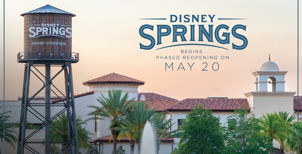 20_SM_Disney_Springs_ReOpening_GRAPHICS