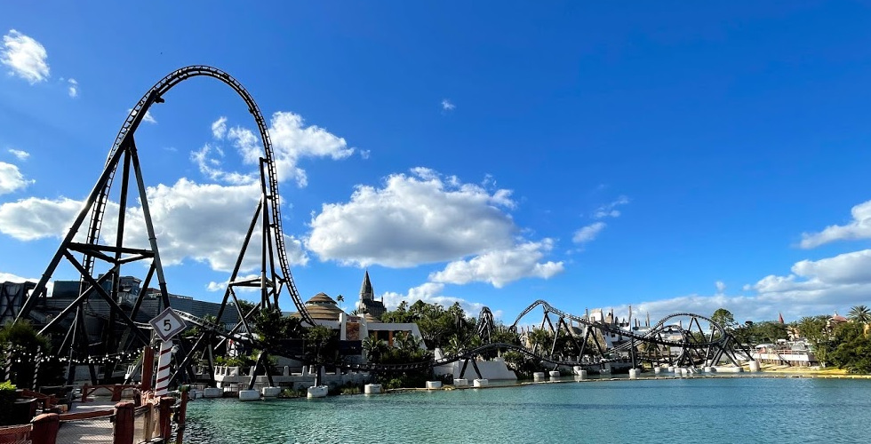 2021 Anticipated Attractions featured Velocicoaster