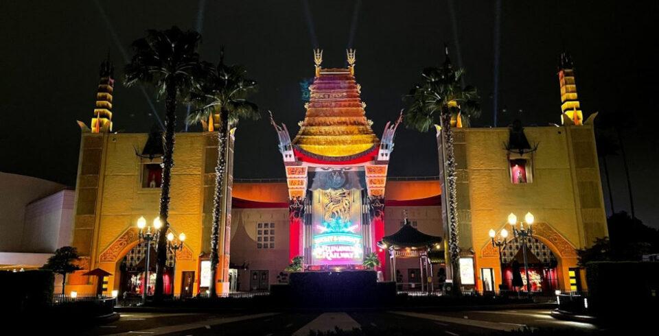 DisneysHollywoodStudios-ChineseTheater-night-featured
