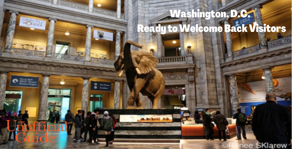 Washington-D.C.-Ready-to-Welcome-Back-Visitors-1